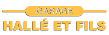 Garage auto Breakeyville