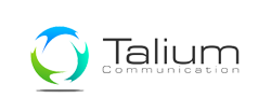 Talium Communication Lévis